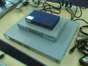 20060608