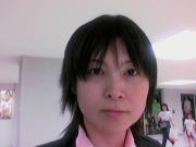 20060614(001)