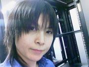 20060621(090)