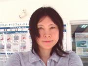 IMG00506