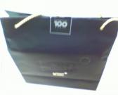 IMG00543