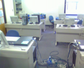 IMG00669
