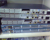 IMG00711