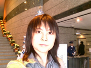 200712181047_645