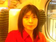 200712242102_670