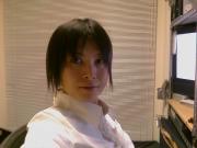 200801010004_687