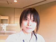 200801111206_712