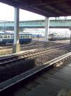 20080128015
