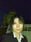 20080203057