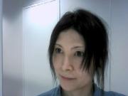 20081028SHP_0025