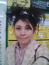 200811010716_011