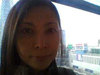 1/2010010815371201-20100108116-small.jpg