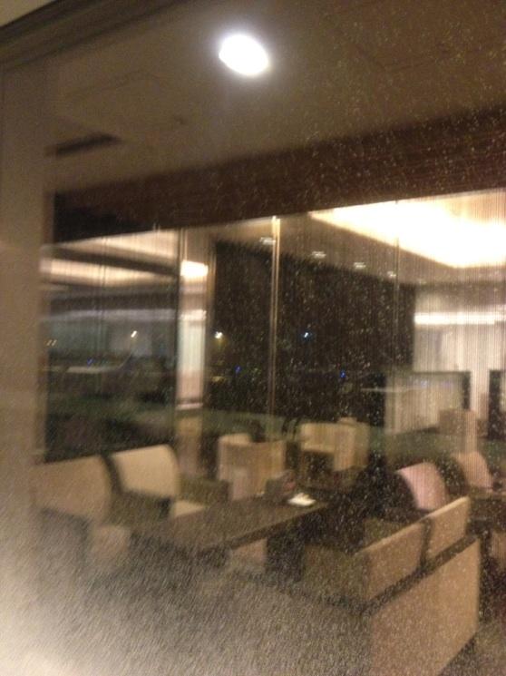 1/2012022905371601-IMG_3839-small.jpg