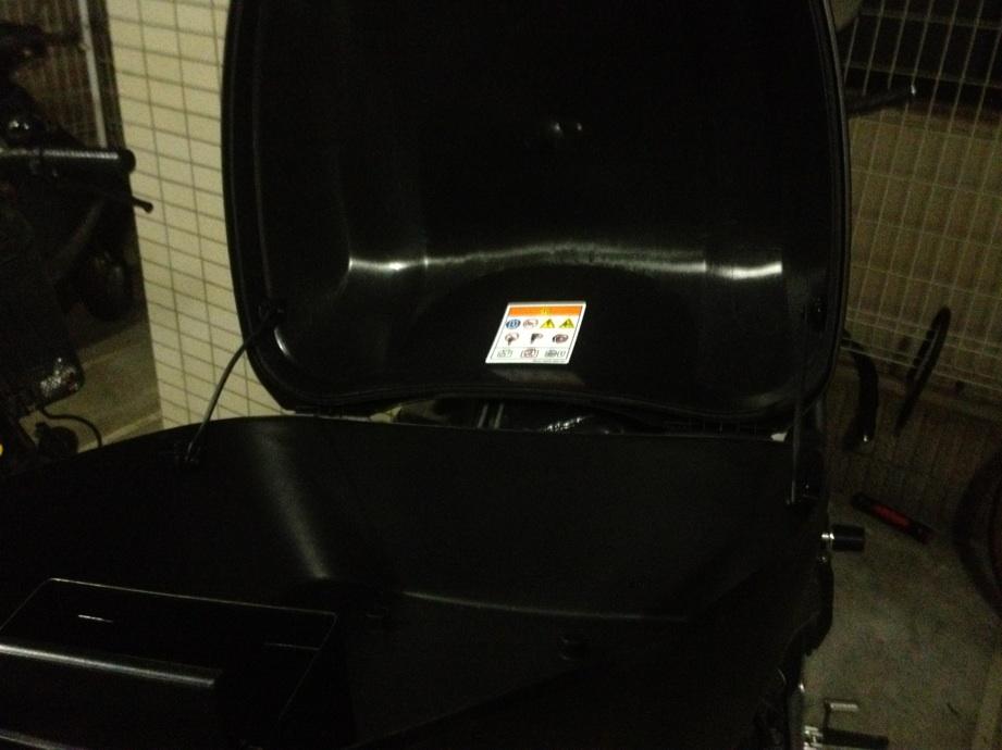 1/2012072303081901-IMG_4332-small.jpg