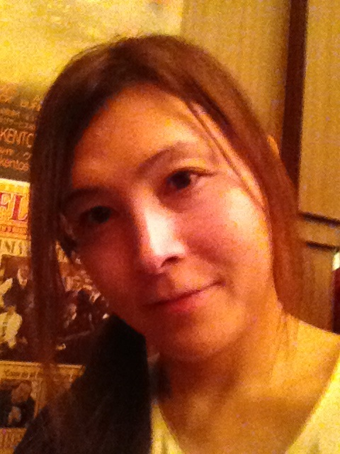 1/2012112709001300-IMG_1410-small.jpg