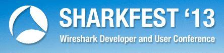 20130616-sharkfest.jpg