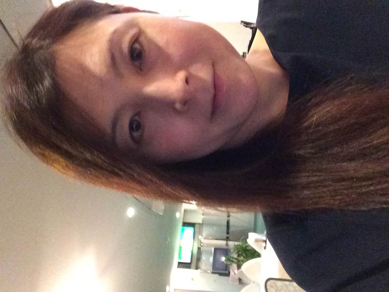 1/2014022613291913-photo-small.jpg