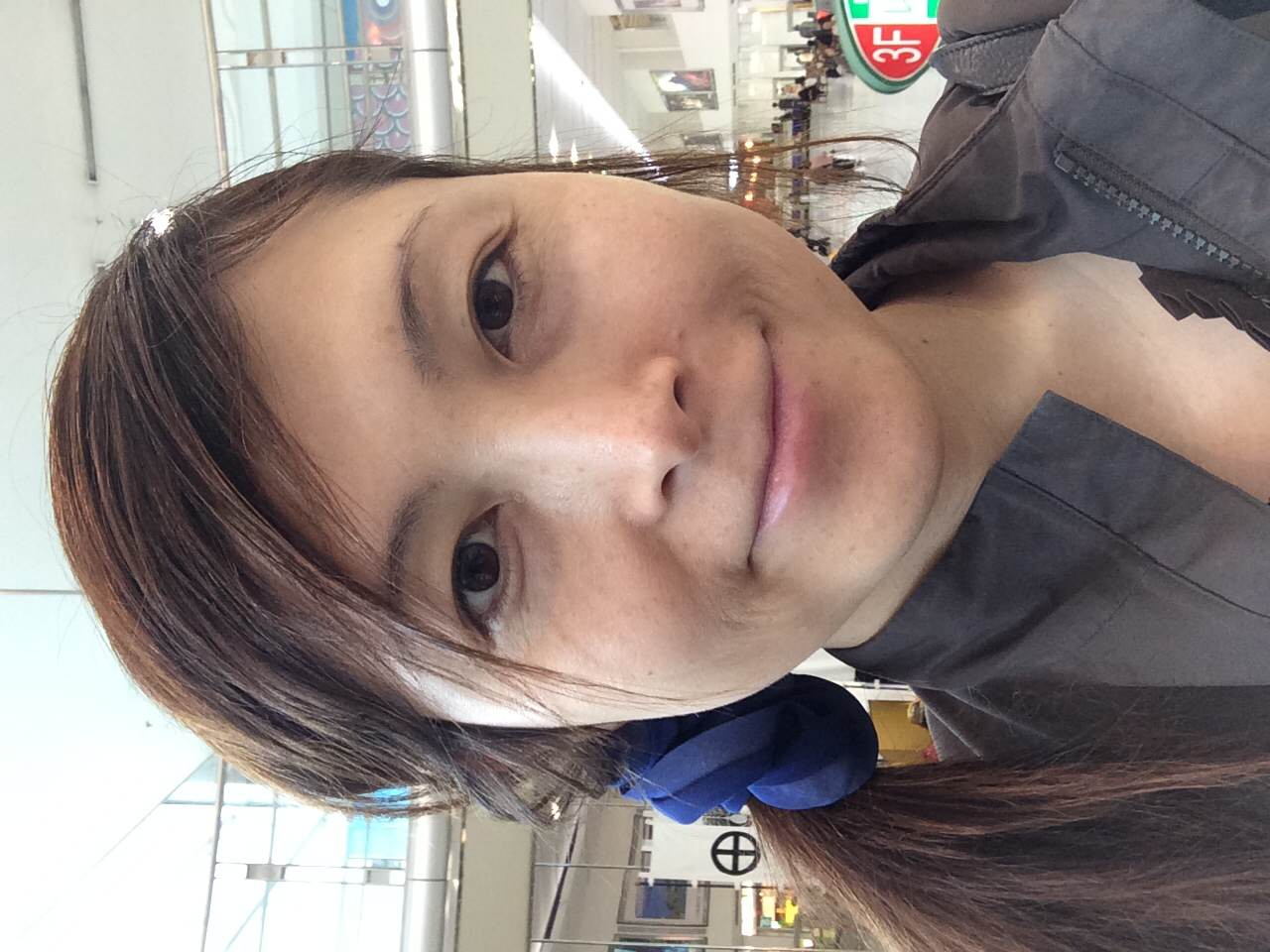 1/2014042813323700-photo1-small.jpg