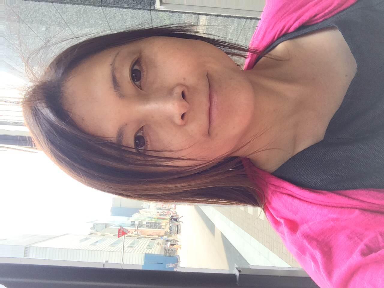 1/2014072711445500-IMG_0994-small.jpg