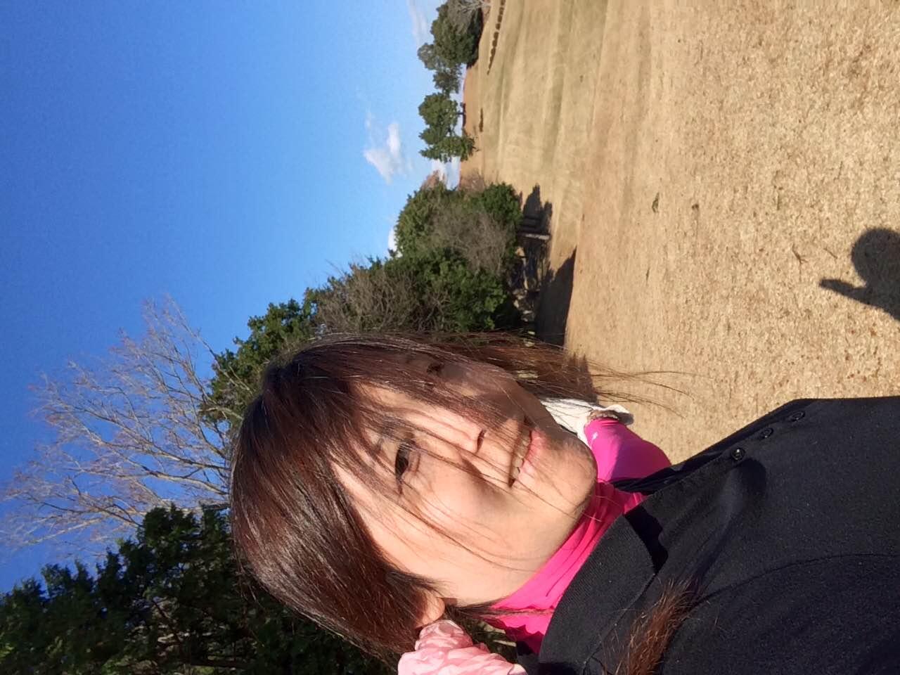 1/2014120810564301-IMG_2054-small.jpg