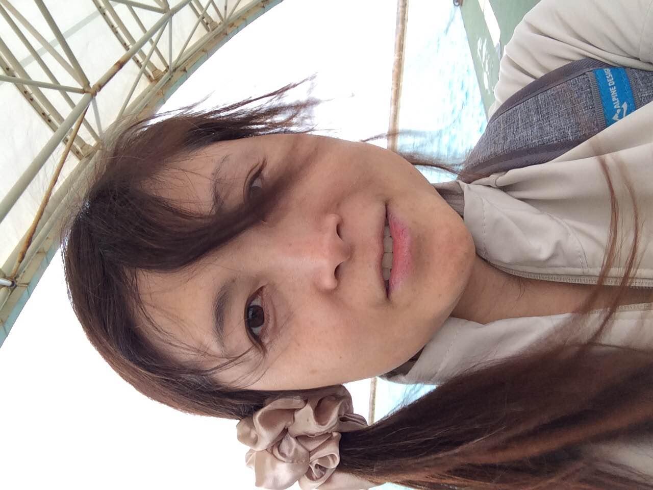 1/2015020916491103-IMG_2675-small.jpg
