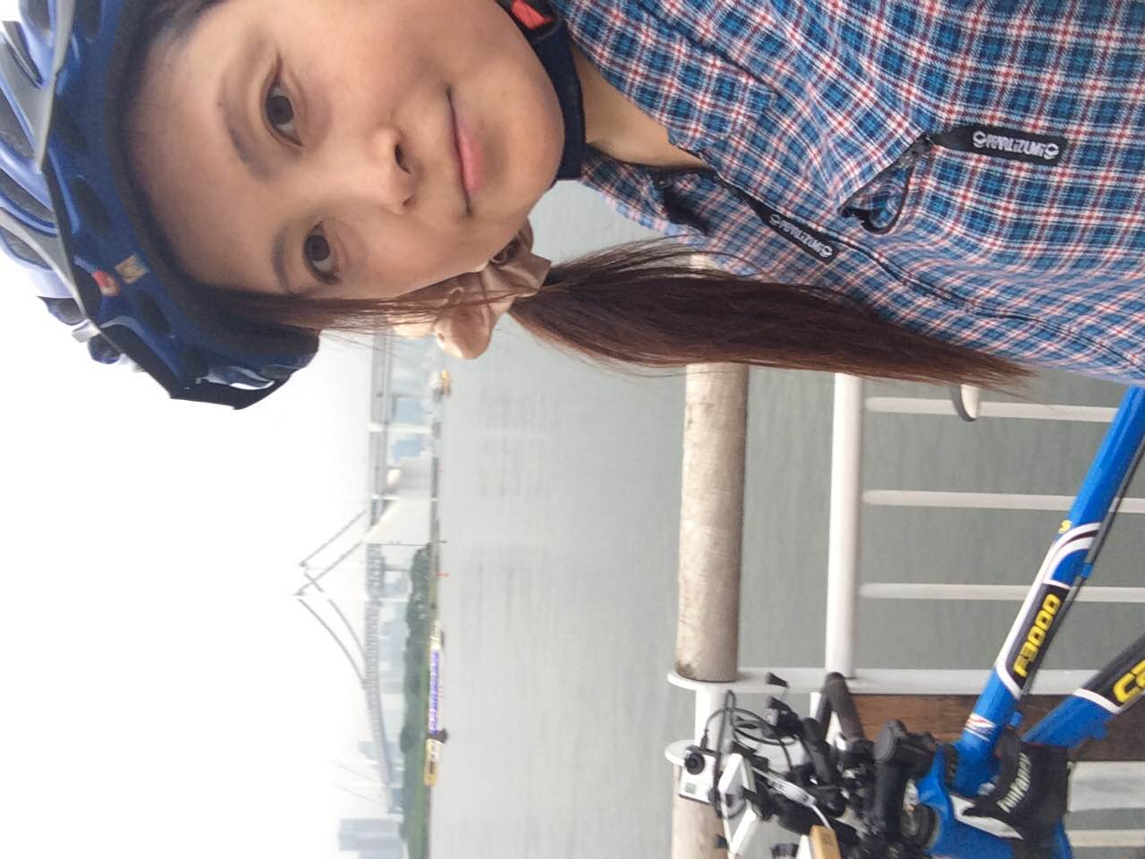 1/2015051618252701-IMG_3168-small.jpg