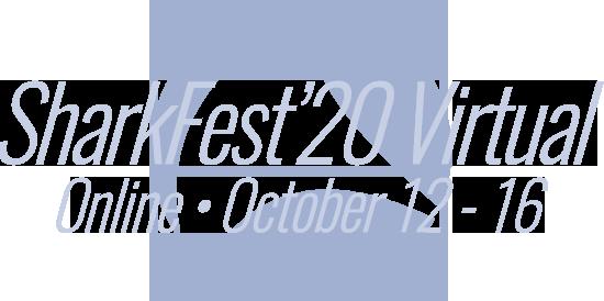 Sharkfest Virtual Europe '21