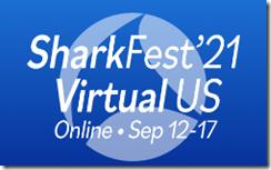 Sharkfest21USlogo2
