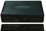 DCGS-1005