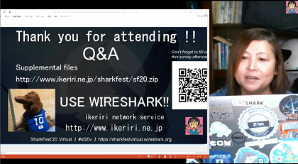 Sharkfest20Virtual